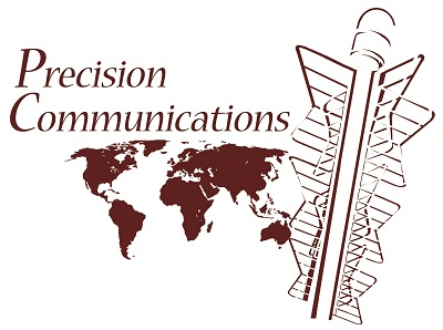 Precision Communications